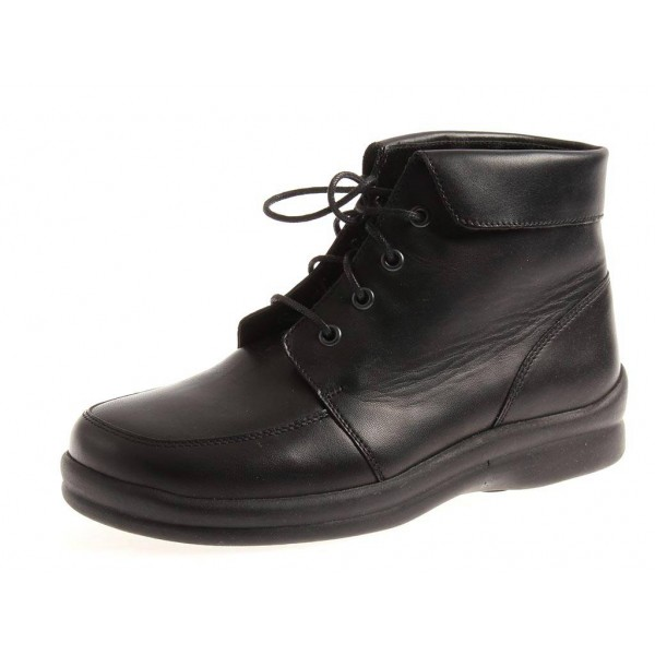 Footprints Boots Torino-normal-36
