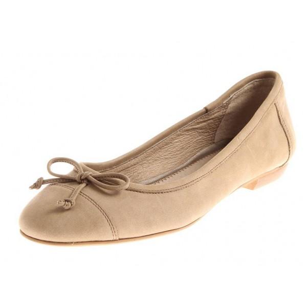 Isabelle Ballerinas 4399