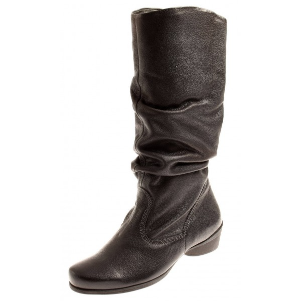 Think! Winterstiefel Lina