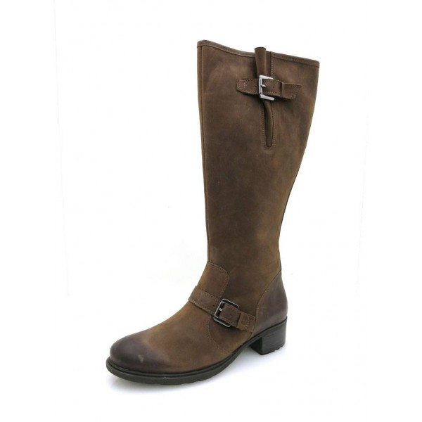 Sioux Stiefel Hedy