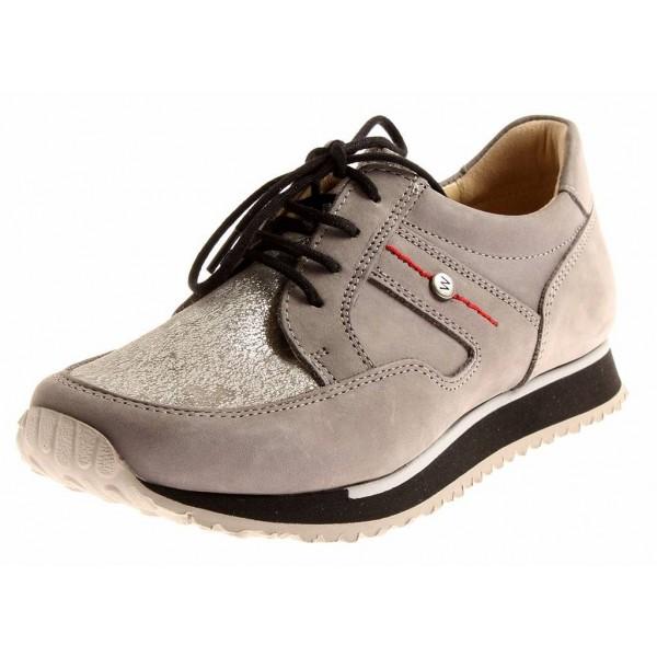 Wolky Shop   Der Onlineshop für bequeme Wolky Schuhe