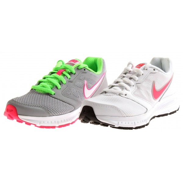Nike WMNS Downshifter 6