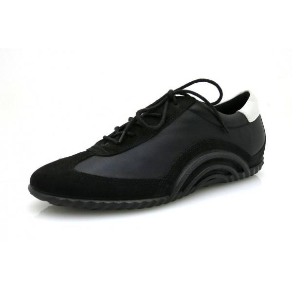 Ecco Sneaker 7965