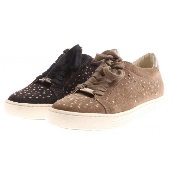 Kimkay Sneaker Unisex