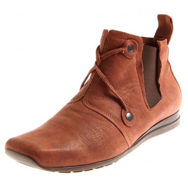 Think! Chelsea Boots 83064