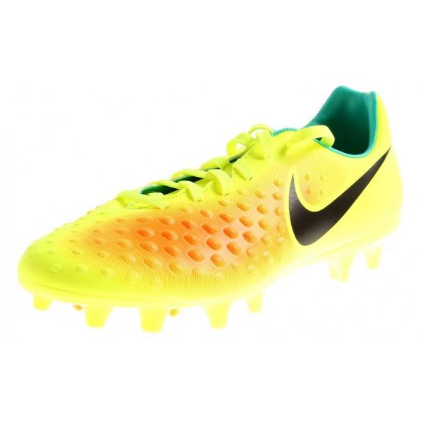Nike Fußballschuhe Magista Onda II FG