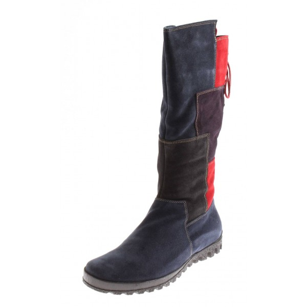 Think! Winterstiefel 89089