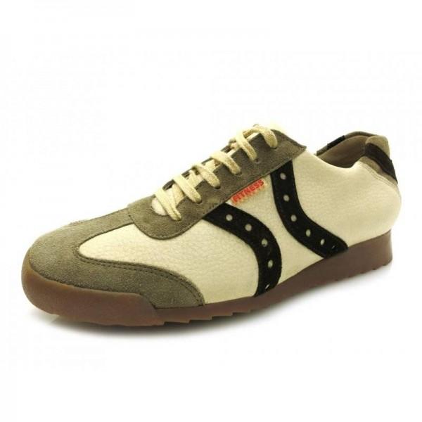 ara - Sneaker - 2437 Beige