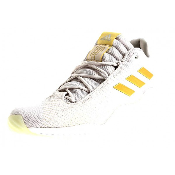 Adidas Pro Bounce 2018 Low
