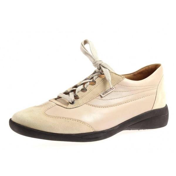 Mephisto Sneaker Doralis-37,5