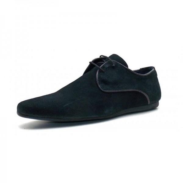 Eram - Business Schuh - 1006-010 Cinza