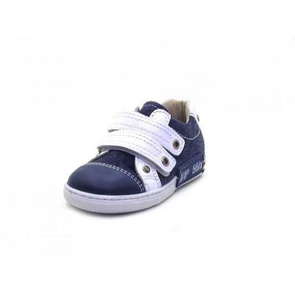 Gattino - Sneaker - L0023-02 Azul