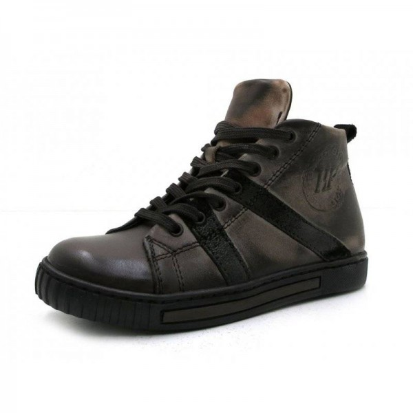 Hush Puppies - 43 Brown