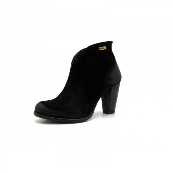 IN SHOES - Pumps - 6964 - Preto