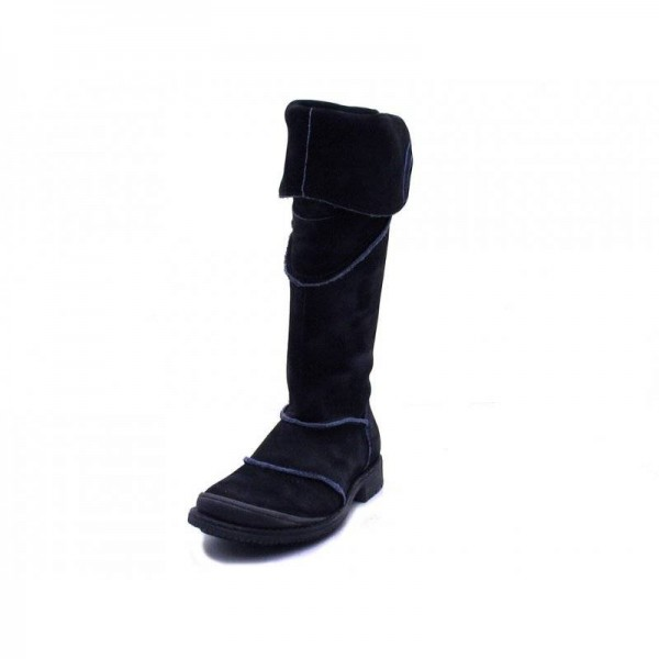 Innocent - Stiefel- 873 Blue
