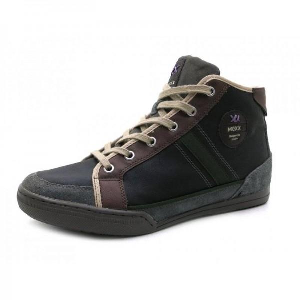 Mexx - Sneaker - 1111 Blau