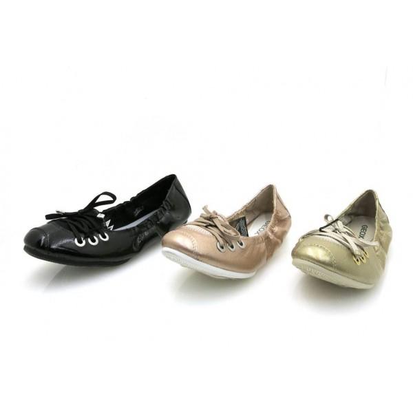 Geox Ballerinas Noah