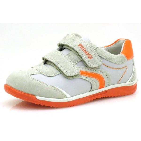 Primigi Sneaker K-1-19