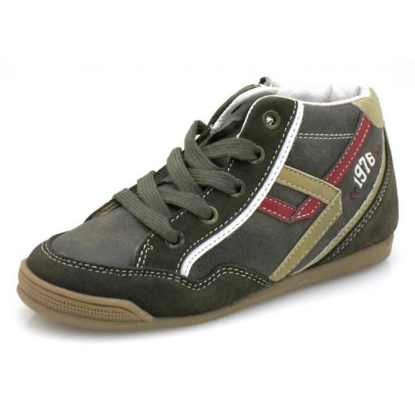 Primigi Sneaker High
