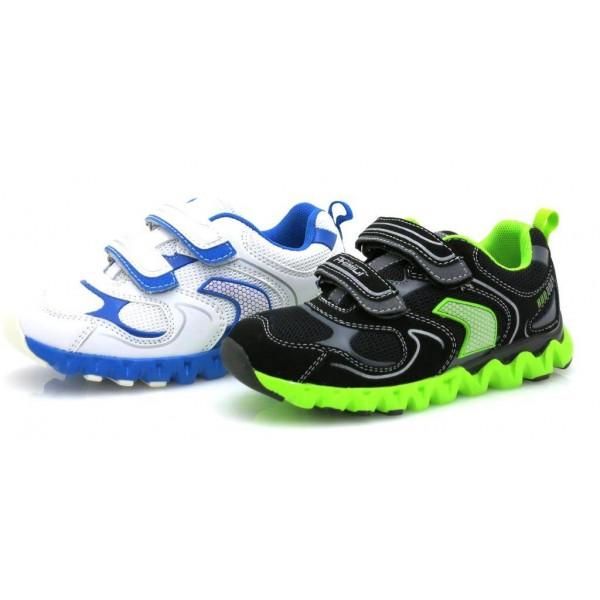 Primigi Sportsneaker K-1-13