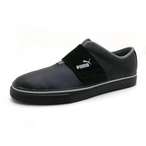 Puma - Sneaker - 1783 Black