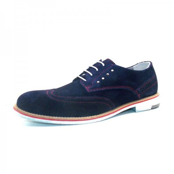Seaside - Business Schuh - 1990100 Marinho