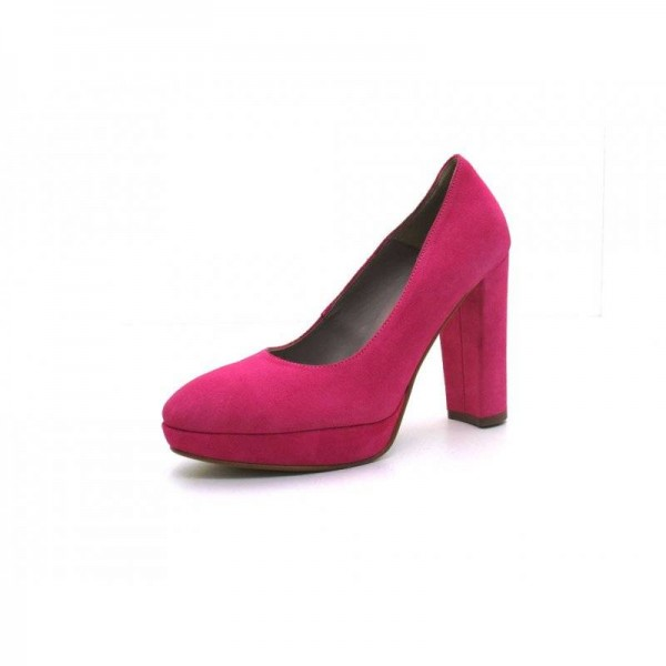 Tamaris - Pump - 4798 Pink
