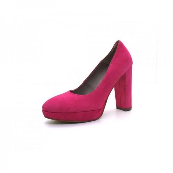 Tamaris - Pump - 4798 Pink