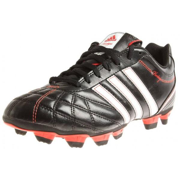 Adidas Heritagio V TRX FG