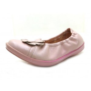 Ricosta - Ballerina - 0111 Rosa