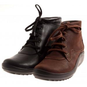 Berkemann Boots Corrie