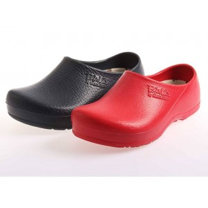 Birki's/Birkenstock Super-Birki Clogs normal