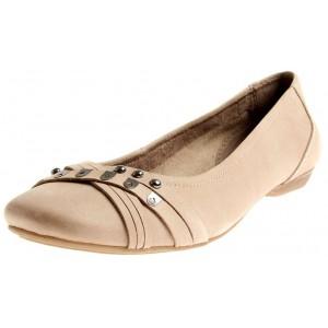 Tamaris Ballerinas 1-22124