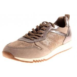 Tamaris Sneaker 1-23601