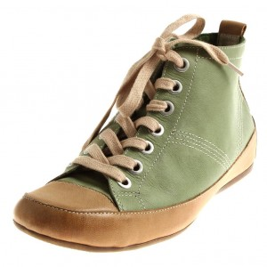 Tamaris hohe Sneaker 1-25207