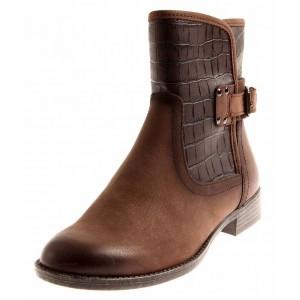 Tamaris Biker Boots1-25306-25