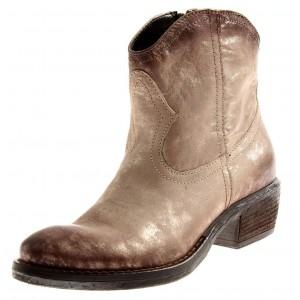 Tamaris Cowboy-Stiefelette 1-25704