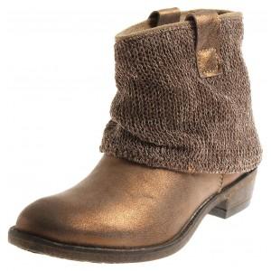 Tamaris Chelsea Boots1-25710