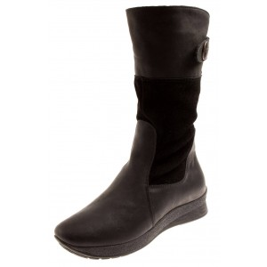 Think! Winterstiefel Chiwi