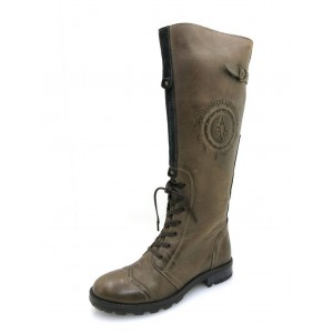 Innocent Stiefel 10.004-03