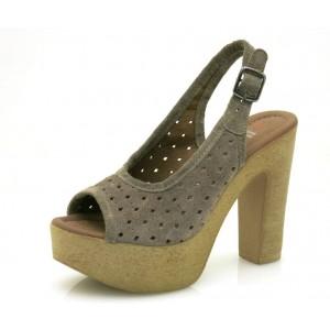 Innocent Sandalette 108-SS06