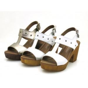 Innocent Sandalette 114-SS05