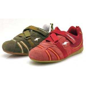 KangaROOS - Sneaker-1233