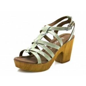 Innocent Sandalette 124-SS05