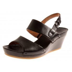 Clarks Sandaletten Rusty Style