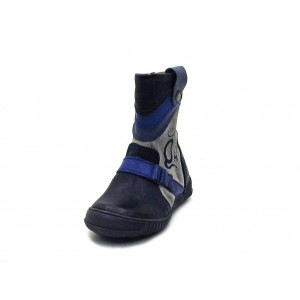 Innocent - Stiefelette - 140/B Blue
