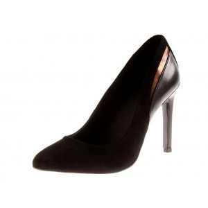 Nata Shoes Pumps