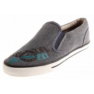 Lico Sneaker Denim