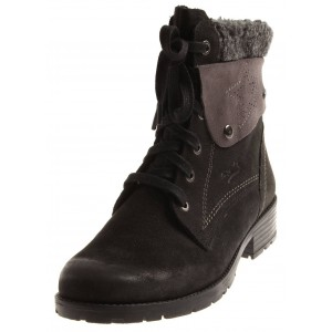 Superfit Winterboots mit Gore Tex