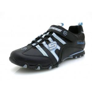 Skechers leichte Sneaker